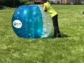 chicago-bubble-soccer-knockerball-party-1