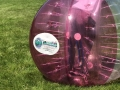 chicago-bubble-soccer-knockerball-party-2