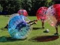 chicago-bubble-soccer-knockerball-party-3