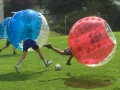 chicago-bubble-soccer-knockerball-party-4
