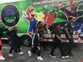 video-game-truck-party-in-chicago-001