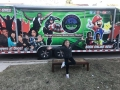 video-game-truck-party-in-chicago-004