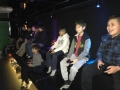 video-game-truck-party-in-chicago-007
