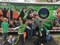 video-game-truck-party-in-chicago-010
