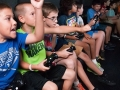 video-game-truck-party-in-chicago-013