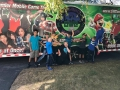 video-game-truck-party-in-chicago-015