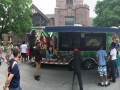 video-game-truck-party-in-chicago-021
