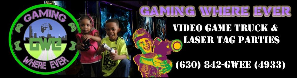 chicago-video-game-truck-laser-tag-party-2