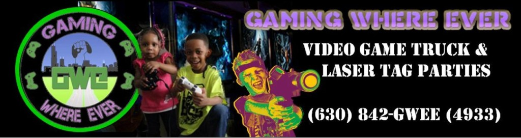 cropped-chicago-video-game-truck-laser-tag-party-2.jpg
