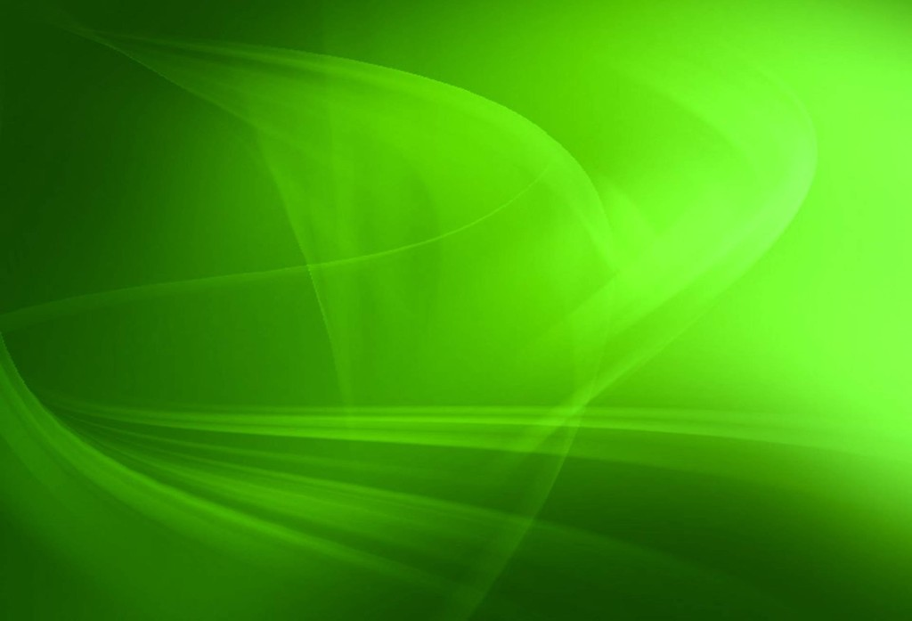 green-bg-new