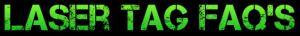 laser-tag-faq