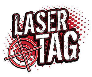 lt_logo_001-300x250-300x250