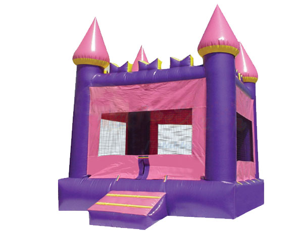 princess-castle-inflatable-bounce-house