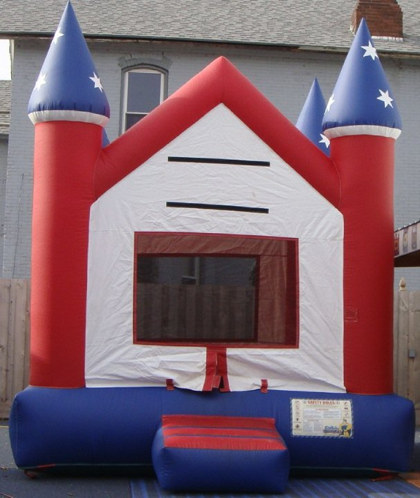 stars-and-stripes-inflatable