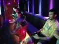 Laser Light Show!.JPG