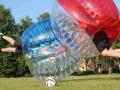 bubble-soccer-zorb
