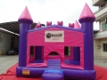 chicago-inflatable-bounce-house-princess-castle