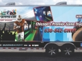 chicago-video-game-party-truck-trailer-van-2