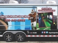 chicago-video-game-party-truck-trailer-van