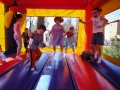 kids-in-bouncing-house-inflatable-rental-chicago-illinois