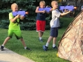 laser-tag-birthday-party-in-chicago