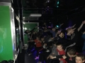 video-game-truck-party-in-chicago-005