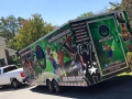 video-game-truck-party-in-chicago-016