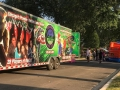 video-game-truck-party-in-chicago-017