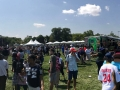 video-game-truck-party-in-chicago-018