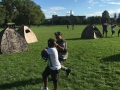 laser-tag-party-in-chicago-illinois