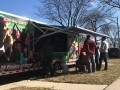 video-game-truck-party-in-chicago-003