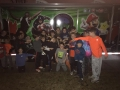 video-game-truck-party-in-chicago-006