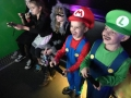 video-game-truck-party-in-chicago-009