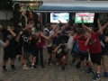 video-game-truck-party-in-chicago-011